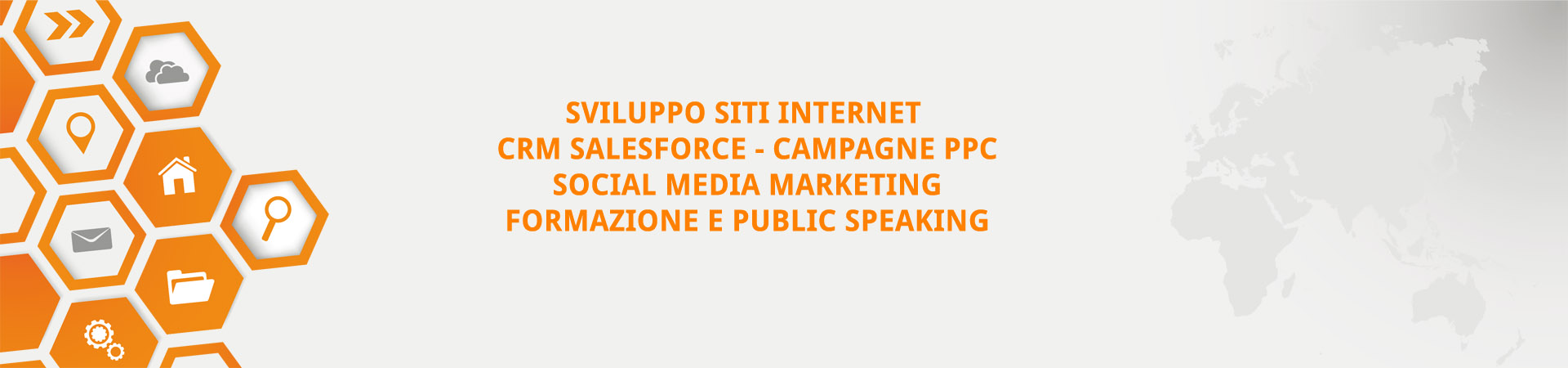 consulenza web marketing reggio emilia