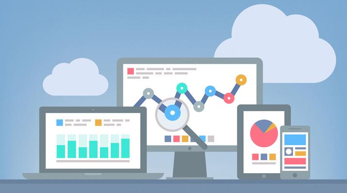 Esportare con Il Web: Opportunità e Strumenti