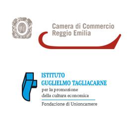 Ars Digitalia Reggio Emilia