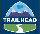 salesforce trailhead certificazioni michele chietera