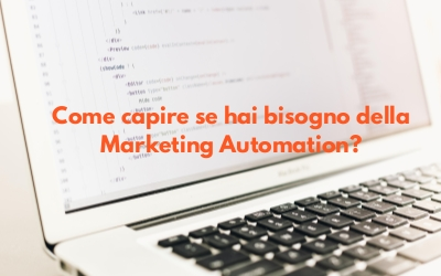 post blog marketing automation