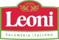 Logo Salumificio Leoni