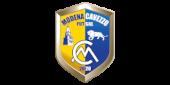 logo Modena Cavezzo Futsal