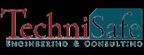 logo Technisafe srl