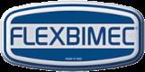 logo flexbimec