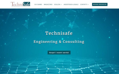 technisafe-preview-sito1